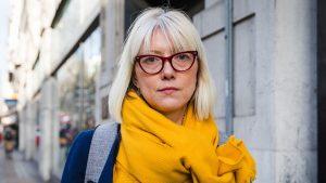 Kingston University PhD student sues TalkTalk over gender inequality row