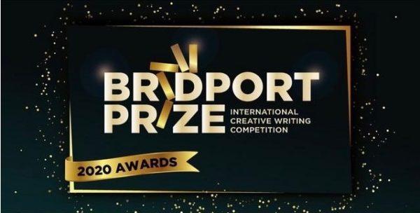 Bridport Prize 2020 Awards