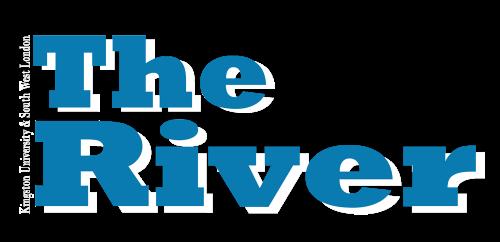 River Online