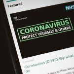 KU numbers remain in the middle ranks among universities affected by coronavirus.