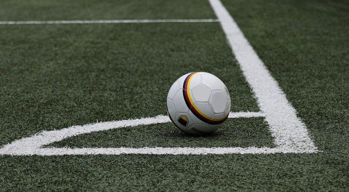 Isthmian League season in doubt after lockdown