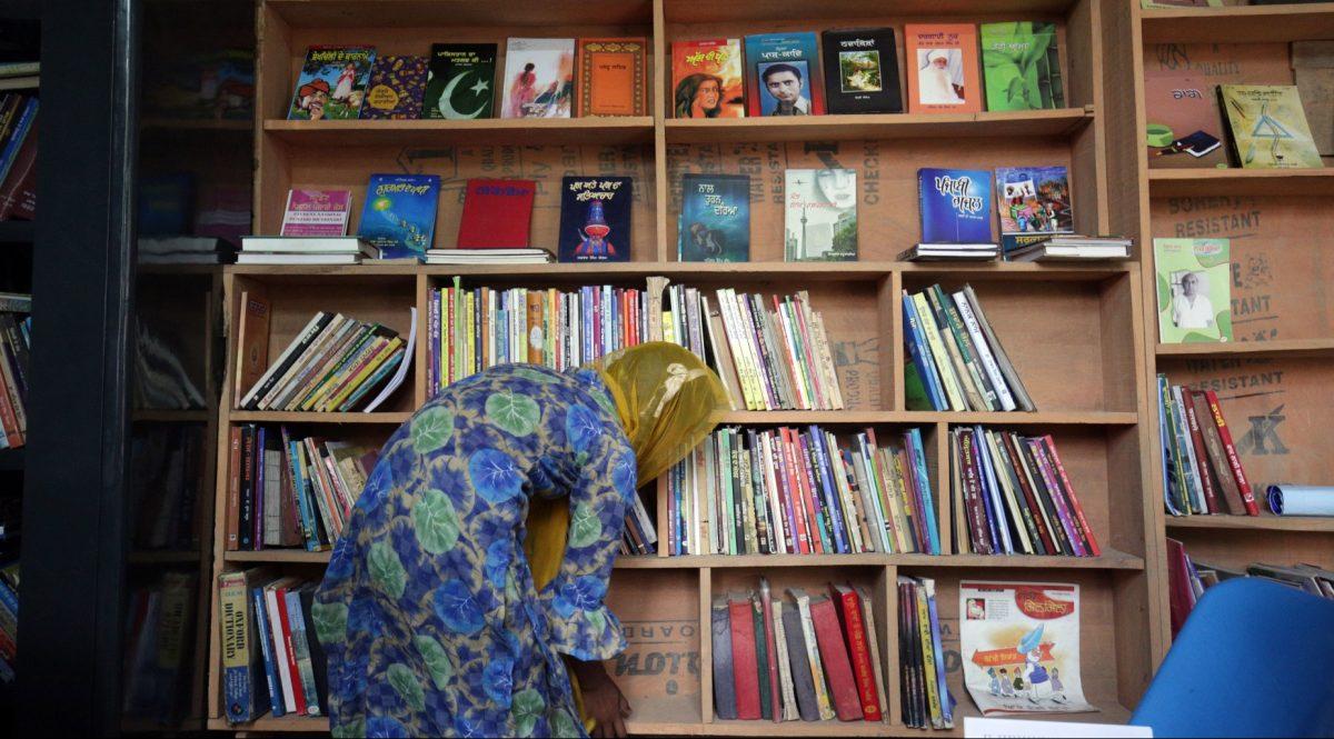 Dramatic fall in language degrees pose fears as Erasmus replacement focus on UK trade agenda