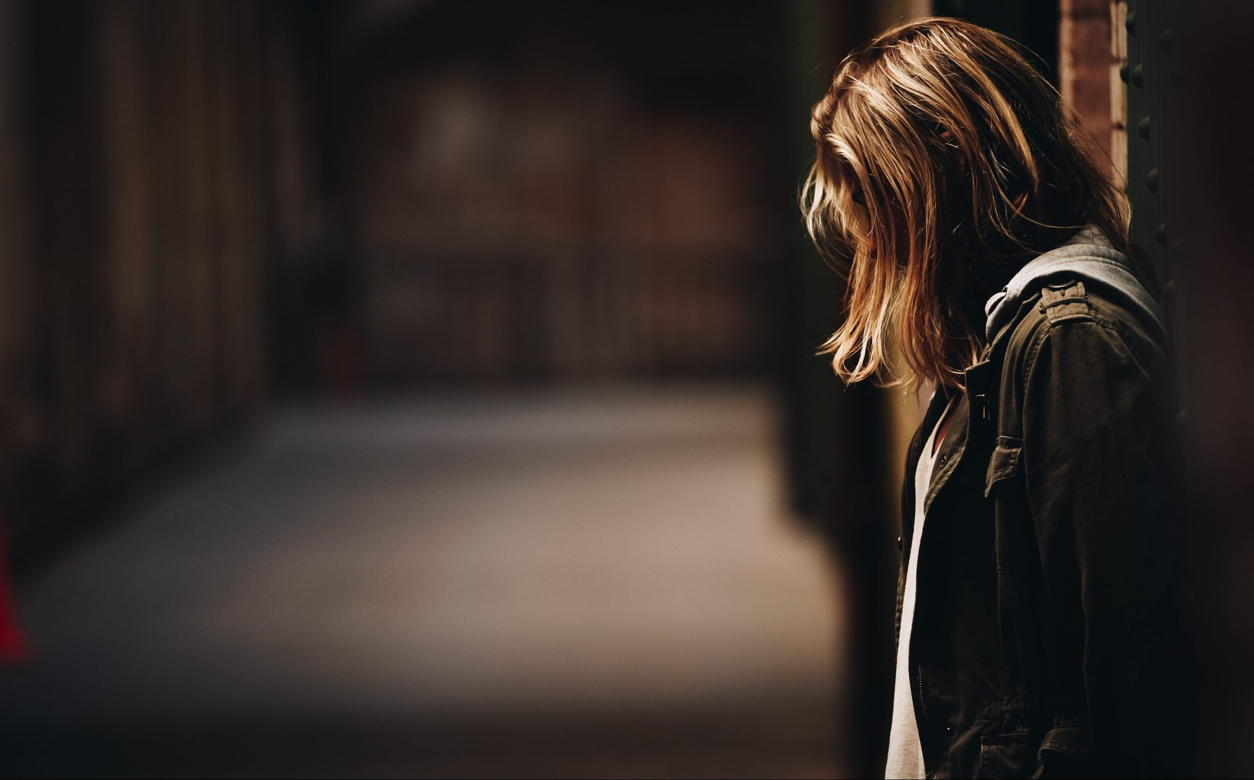 Sexual assault of female students still an issue across universities