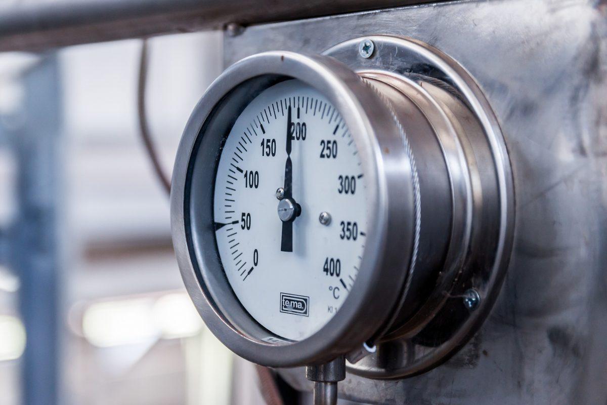 Compensation refused despite boiler failure
