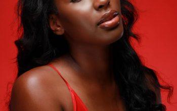 Aurelia Samuyenga