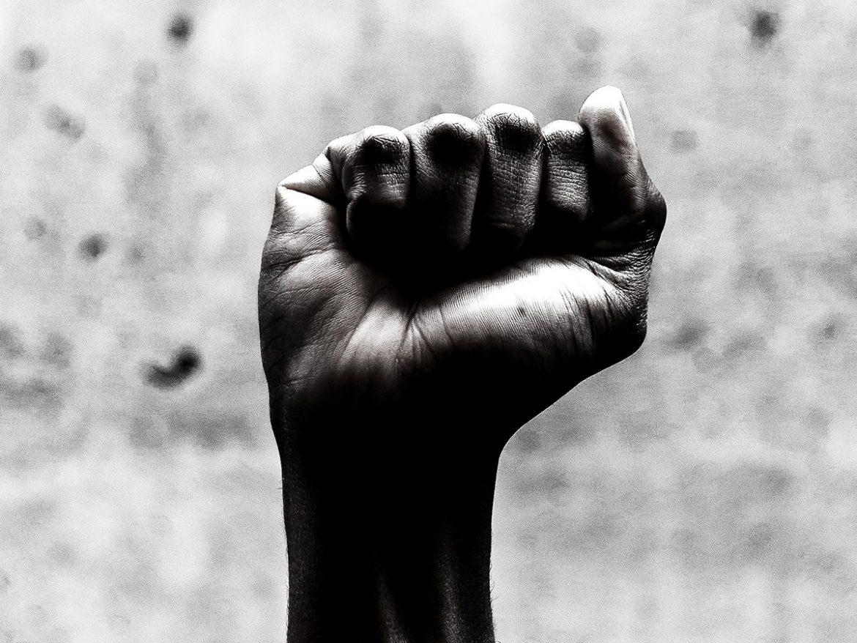 Liveblog - The River Live – Black History Month