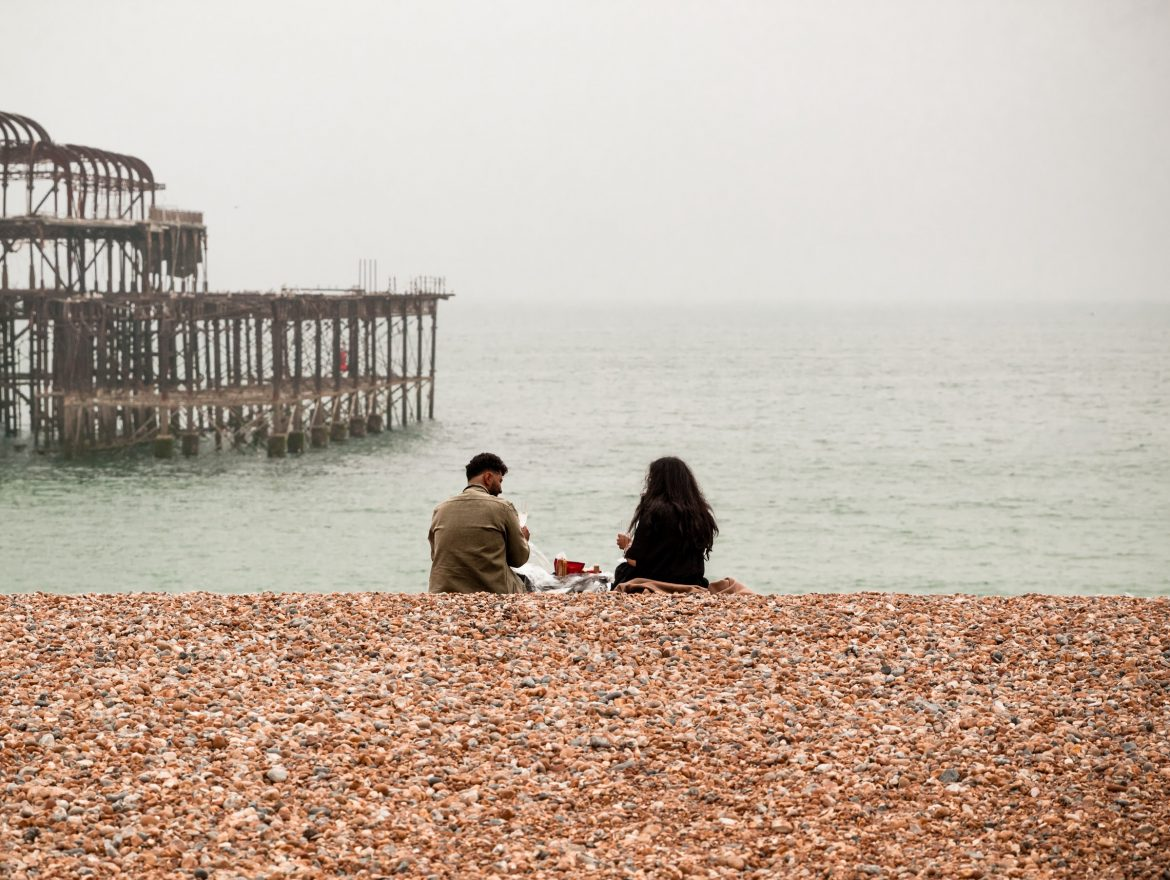 Five top holiday destinations for KU students this autumn